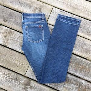 Buffalo Jeans City -X Jeans size 26
